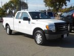 2010 Ford F-150 under $15000 in California