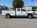 2013 Chevrolet Silverado under $25000 in California