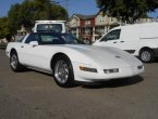 Corvette was SOLD for only $8950...!