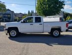2014 Chevrolet Silverado under $16000 in California