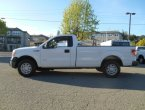 2012 Ford F-150 in CA