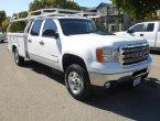 2014 GMC Sierra under $25000 in California