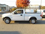 2013 Ford F-150 under $15000 in California