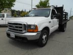 2000 Ford F-350 under $10000 in California