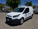 2016 Ford Transit under $18000 in California