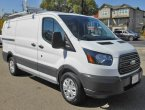 2016 Ford Van in CA