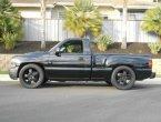 2002 Chevrolet Silverado under $11000 in California