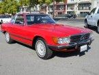 1972 Mercedes Benz 350 under $5000 in California