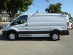 2015 Ford Van under $21000 in California