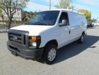 2009 Ford E-150 under $10000 in California