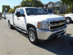 2013 Chevrolet Silverado under $23000 in California