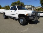2001 Dodge Ram under $16000 in CA