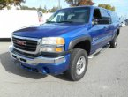 2003 Chevrolet Silverado under $11000 in California