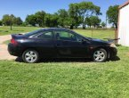 2001 Mercury Cougar under $2000 in Texas