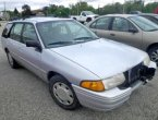 1994 Ford Escort under $500 in Indiana
