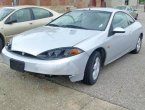 1999 Mercury Cougar under $1000 in Indiana