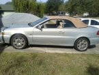 2004 Volvo C70 under $7000 in Florida