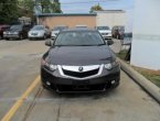 2010 Acura TSX under $23000 in Texas