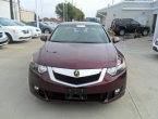 2010 Acura TSX under $22000 in Texas