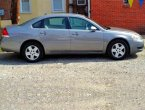 2006 Chevrolet Impala under $10000 in Pennsylvania