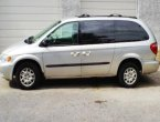 2003 Dodge Grand Caravan under $6000 in Pennsylvania