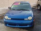 1995 Dodge Neon under $2000 in Pennsylvania