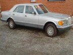 1983 Mercedes Benz 300 under $2000 in Pennsylvania