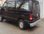 1997 Ford Club Wagon under $3000 in Pennsylvania