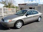 2007 Ford Taurus under $6000 in Arizona