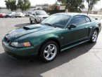2002 Ford Mustang under $8000 in Arizona