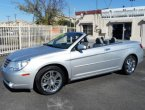 2008 Chrysler Sebring under $12000 in Arizona