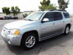 2006 GMC Envoy under $10000 in Arizona