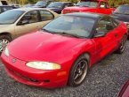 1995 Eagle Talon under $1000 in Pennsylvania