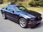 2006 Ford Mustang in PA