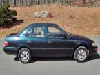 1996 Toyota Corolla under $2000 in Pennsylvania
