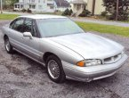 1997 Pontiac Bonneville under $1000 in Pennsylvania
