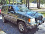 Grand Cherokee was SOLD for only $595...!
