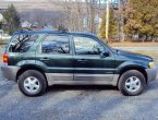 2002 Ford Escape - Pen Argyl, PA