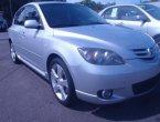 2004 Mazda Mazda3 under $8000 in Florida