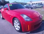 2003 Nissan 350Z under $11000 in Florida