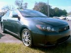 2008 Scion tC under $10000 in Florida