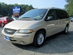 2000 Chrysler Town Country - Stafford, VA