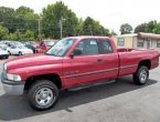 1999 Dodge SOLD for only $1699...