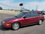 2002 Saturn SL under $3000 in Arkansas