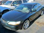 1999 Honda Accord under $2000 in Arkansas