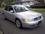 2000 Audi S4 under $6000 in Pennsylvania