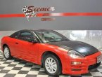 2002 Mitsubishi Eclipse was SOLD for only $500...!