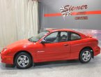 Sunfire was SOLD for only $1498...!