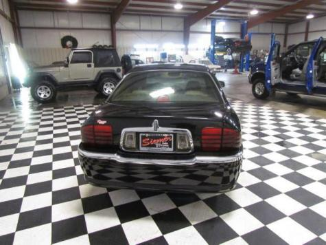 2001 lincoln ls used luxury car under 2000 in ne near omaha. Black Bedroom Furniture Sets. Home Design Ideas
