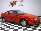 1999 Saturn SC was SOLD for only $998..!